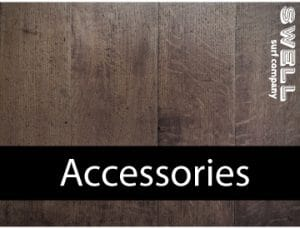 Accessories Selection