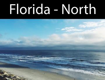 Florida North
