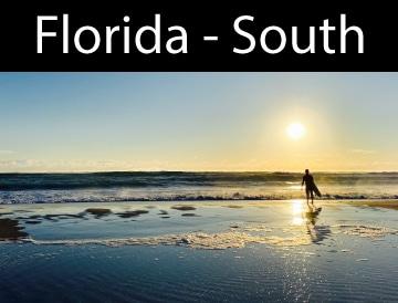 Florida South
