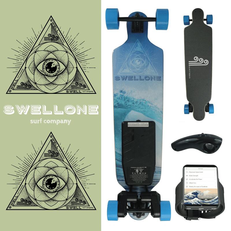 Board Product